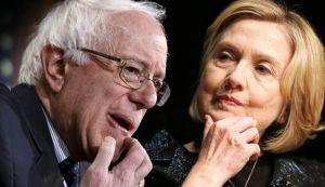 democratcandidates61815