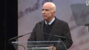 171016212839-john-mccain-liberty-medal-speech-medium-plus-169