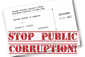 stop_corruption_clipart