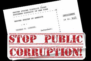 stop_corruption_clipart